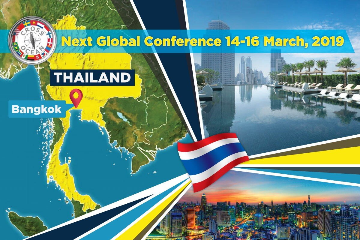 Cross-Ocean-MAPS-Thailand-Conference 800px
