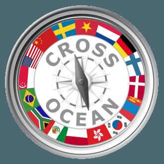 Cross Ocean