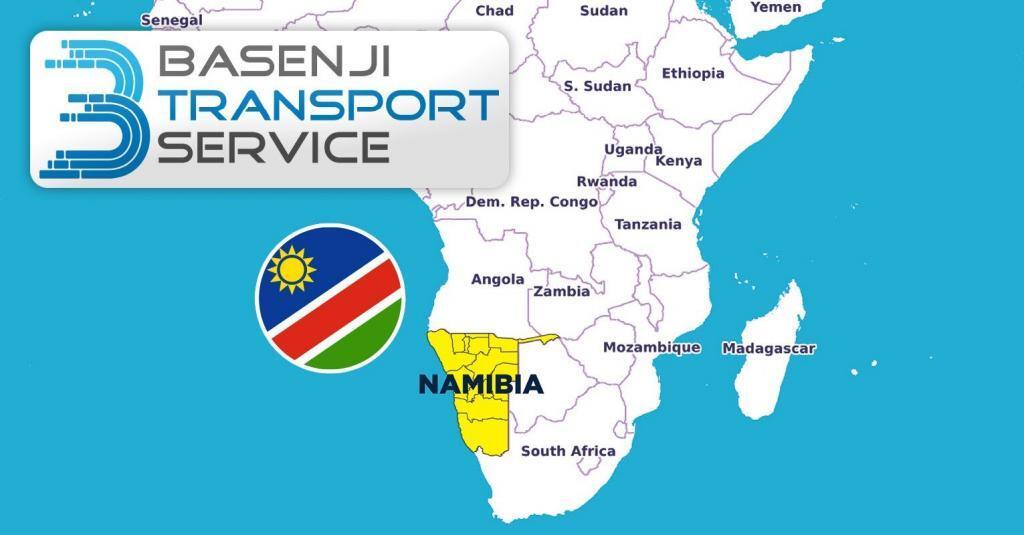 Basenji-Transport-Services-NAMIBIA