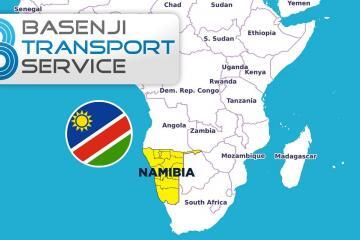 Basenji-Transport-Services-NAMIBIA