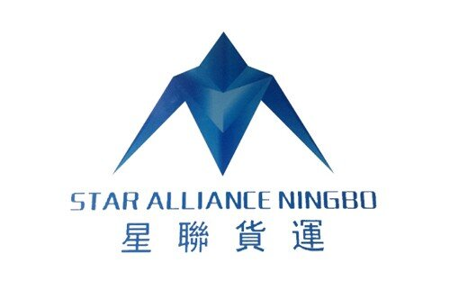 Ningbo Star Alliance Latest Project Cargo Movement