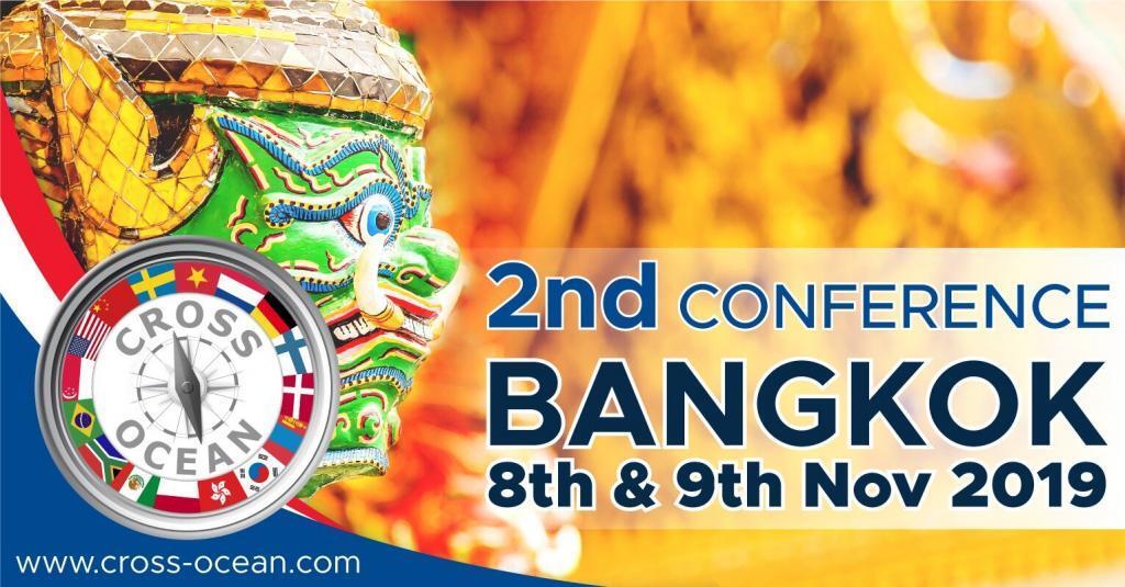 CROSS-OCEAN-2nd-Conference-BANGKOK-