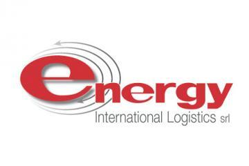 Energy-International-Logistics-Srl-Logo