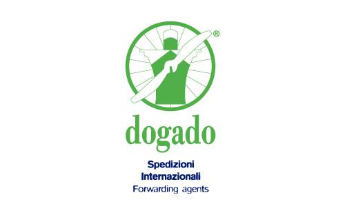 New member representing San Marino – Dogado s.r.l