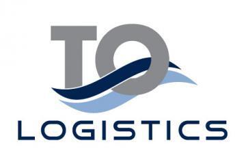 TO-Logistics-Logo