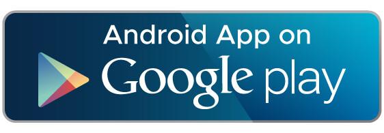 CO-Google-Play