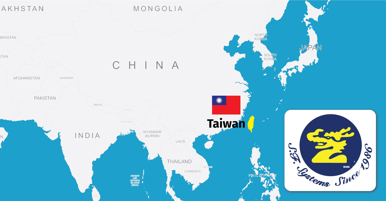 SF-Systems-Taiwan