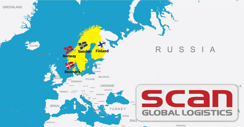 Scan-Global-Logistics