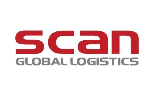 Cross Ocean met with Scan Global Denmark in Copenhagen
