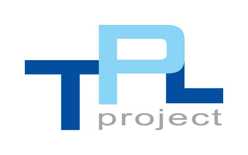 TPL Project Successfully Loaded 18 pcs of G132 Blades from China to Vietnam