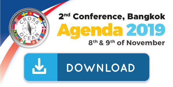 CO-Agenda-Download