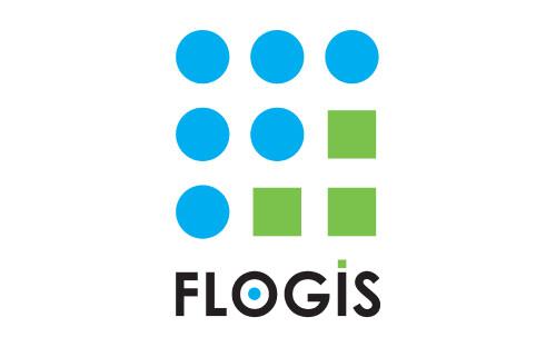 New member representing South Korea – Flogis International Corp.