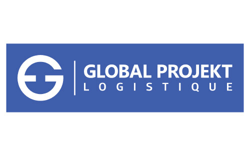 Global Projekt Logistique handled Critical & Complicated Shipment from India to Worldwide Destinations