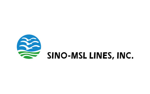 New member representing the United States – Sino-MSL Lines, Inc