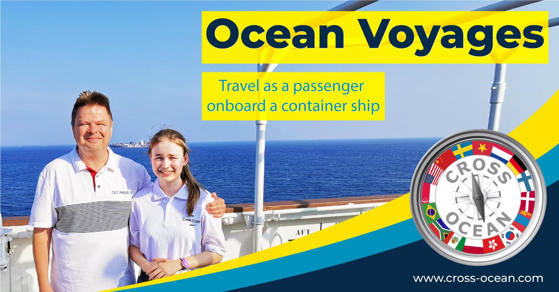 CROSS-OCEAN-OV