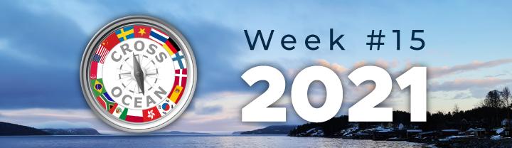 Cross-Ocean-Week-15-2021