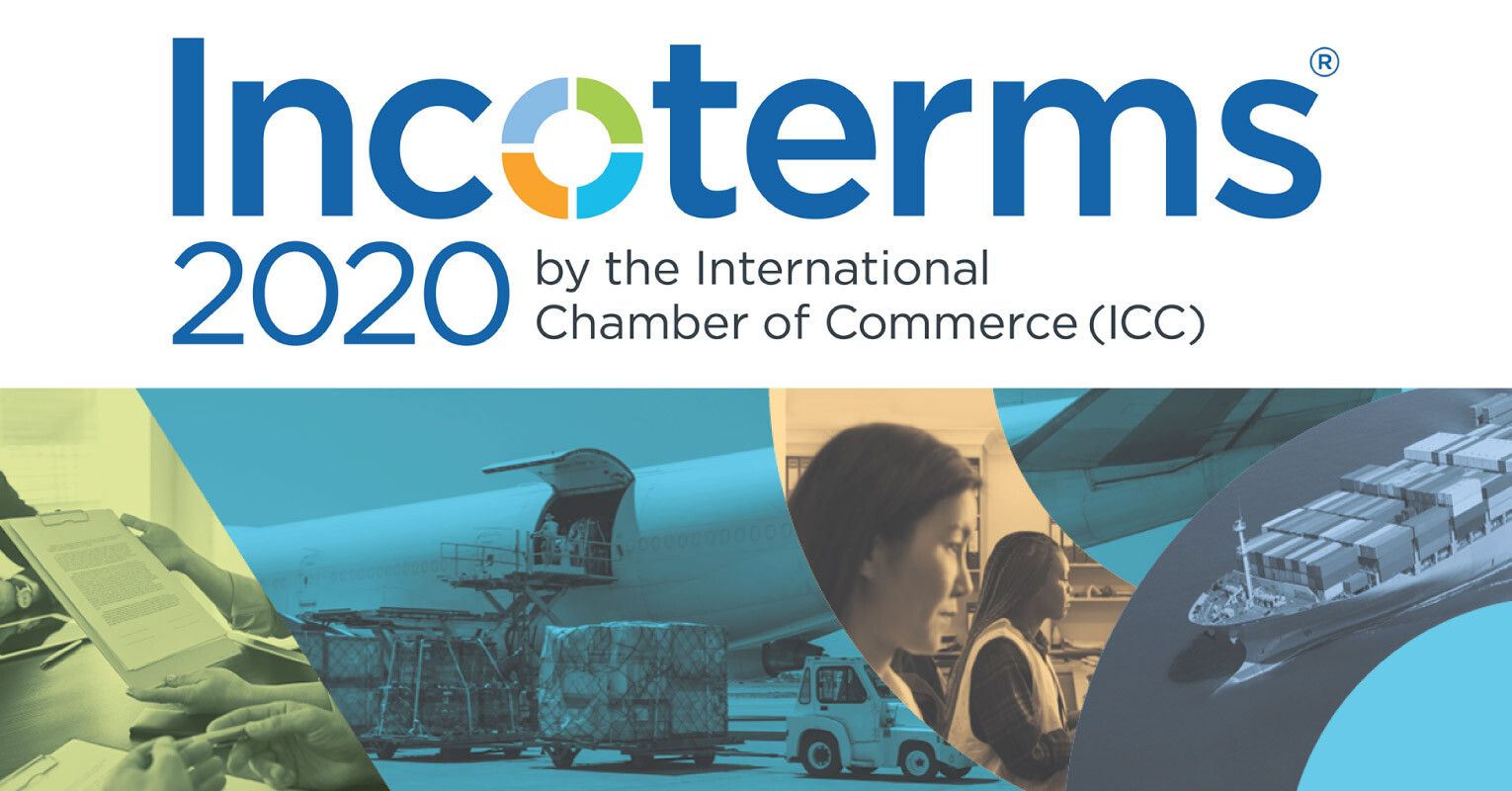 ICC-Incoterms-2020