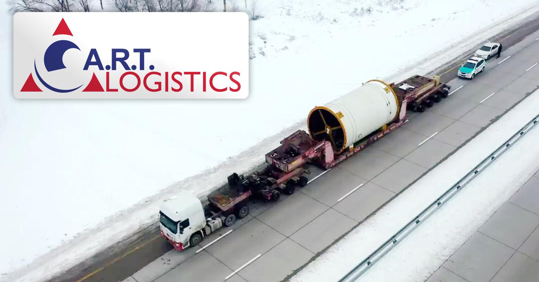 ART-Logistics-110-tons-Road-Train
