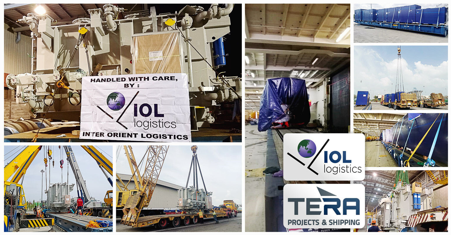 Joint-Project-by-IOL-Logistics-and-Tera-Projects