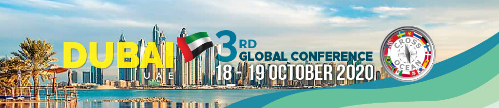 CROSS-OCEAN-3rd-Global-Conference-Web-img