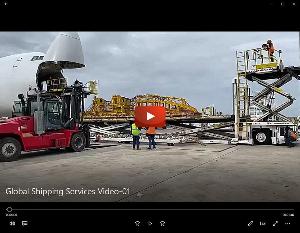 Global-Shipping-Services-Video-01