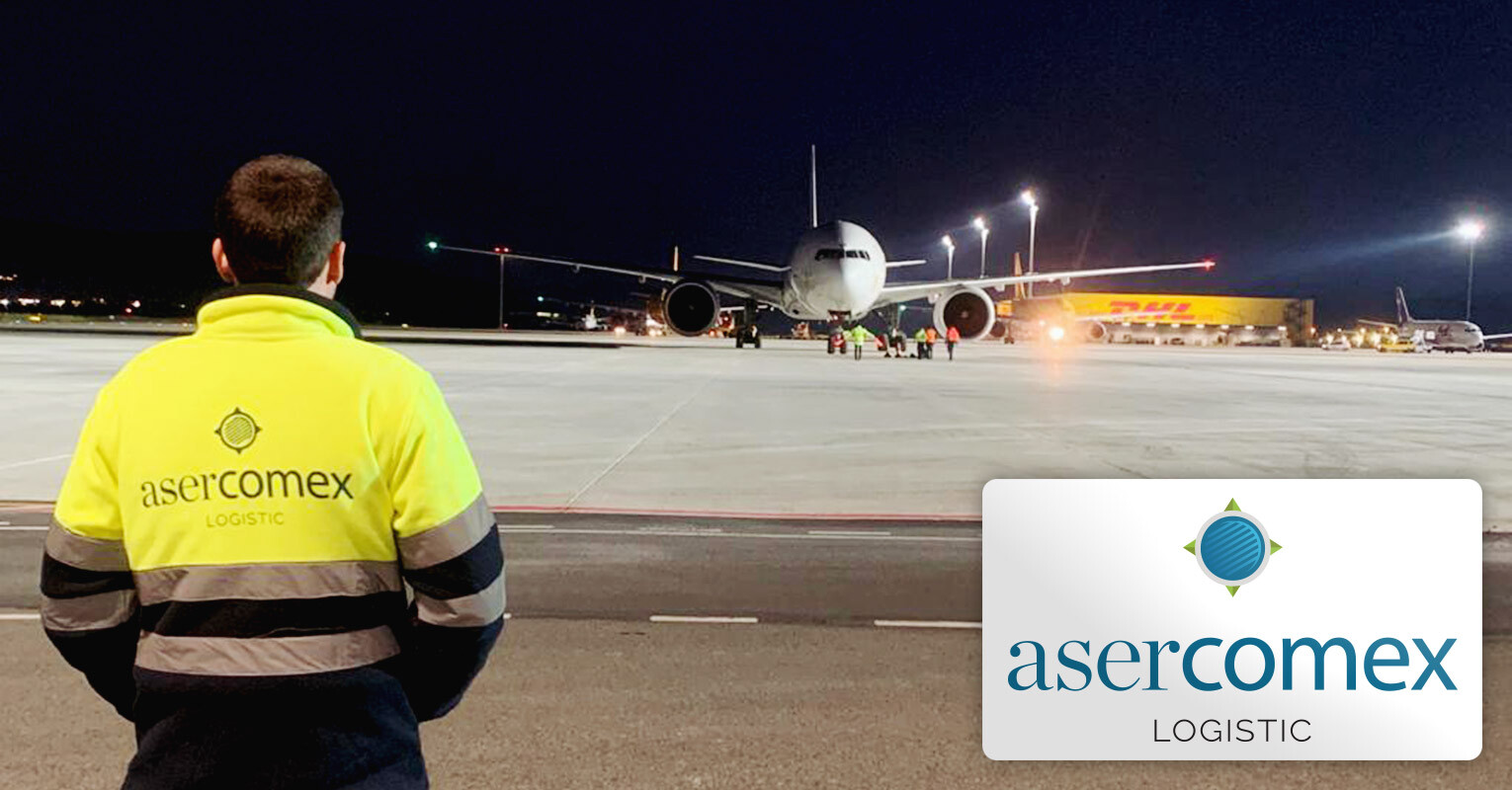 Asercomex-Completes-PPE-Air-Charter
