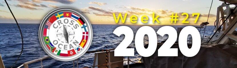 CO-Week-27-2020