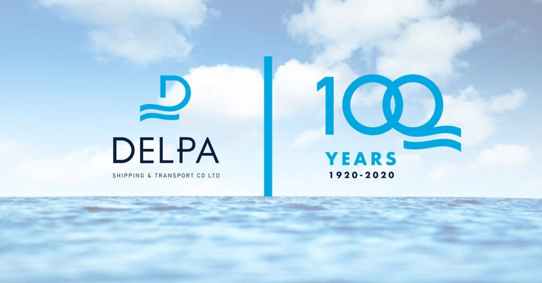 New member representing Greece – Delpa Shipping & Transport
