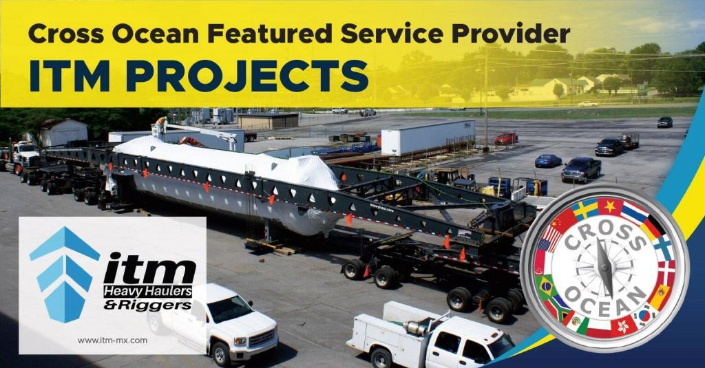 ITM Projects