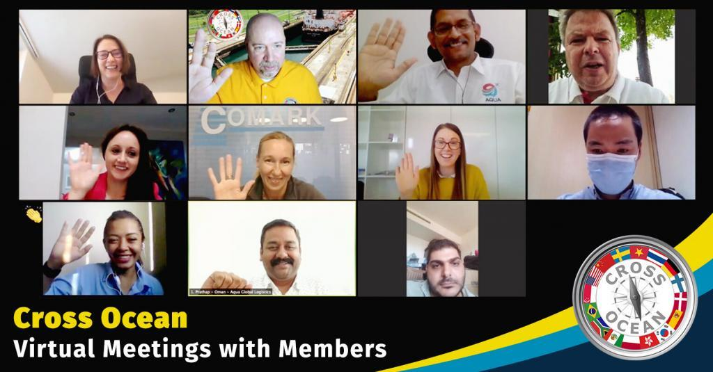 CO-Virtual-Meetings-with-Members-Wed