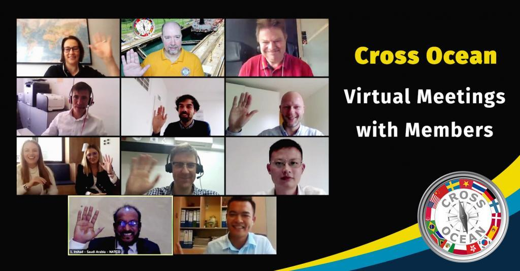CO-Virtual-Meetings-with-Members