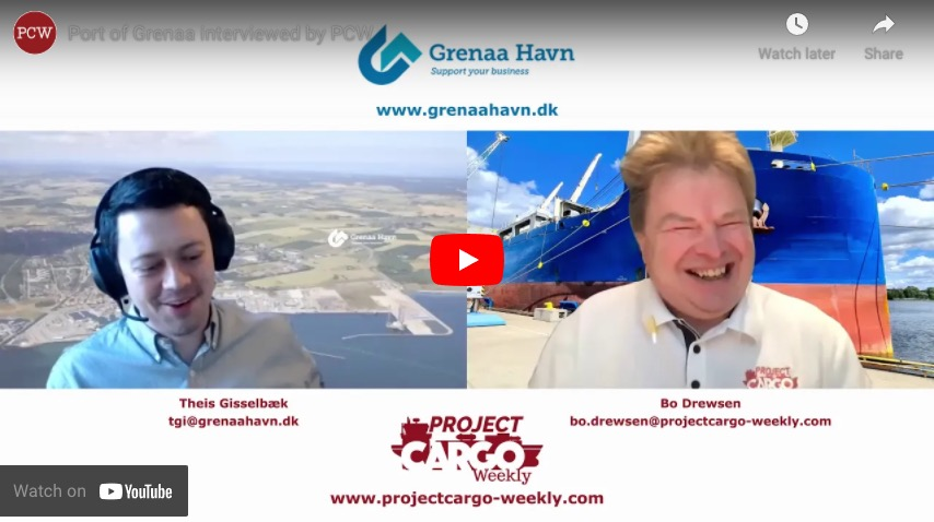 Port-of-Grenaa-Video-Interview-PCW
